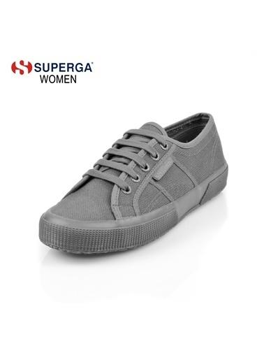 Superga Sneakers Gri